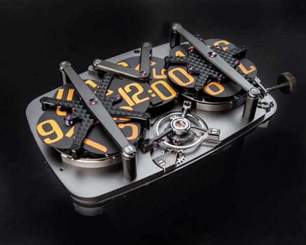 腕表收藏一定要参考的三个要素 收藏保养 第2张