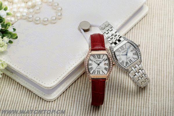 卡西欧SHEEN推出今冬新款腕表SHE-4046系列