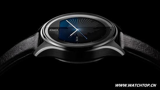 看到Moto 360火了之后 智能手表厂商们坐不住了
