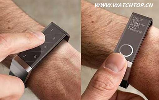 Fitbit智能手环正在败给智能手表