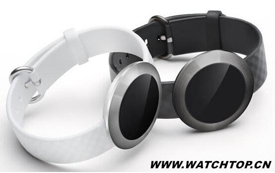 智能手环还是智能手表 华为傻傻分不清