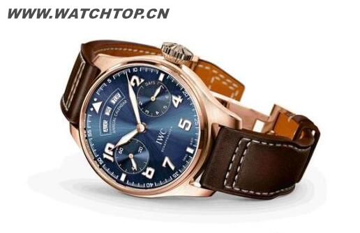 你见都没见过的超新款腕表开年来袭