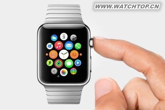 智能手表对传统钟表商来讲,意味什么?