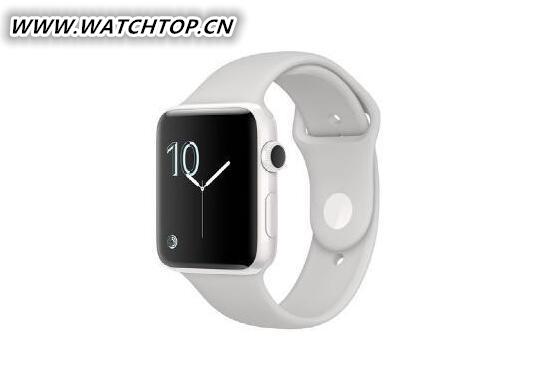 苹果的奢华手表梦破碎了 但这是一件好事