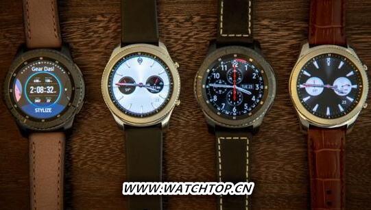 LG、联想和华为确认今年不会再推出新款智能手表了