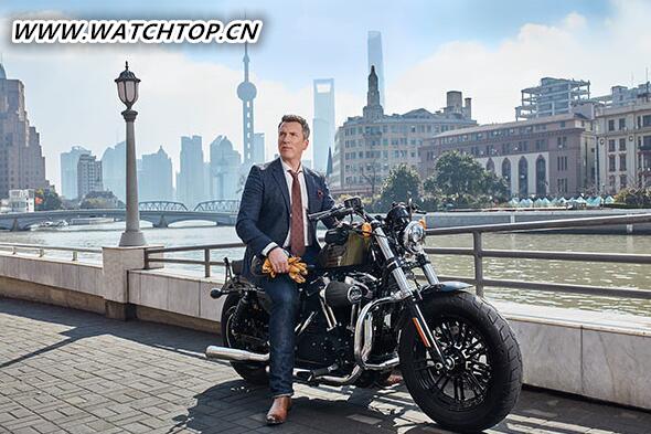 上海外滩W酒店将于2017年6月正式盛大开幕