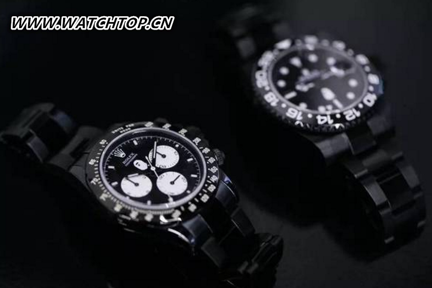 BAMFORD 定制 A BATHING APE® x Rolex Daytona 及 GMT 腕表今日开始抽签