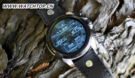 2022年可穿戴设备市场超过一半都是智能手表