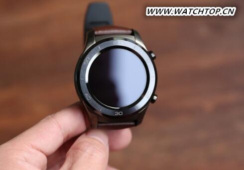安卓智能手表获重磅升级:吃上奥利奥 智能手表