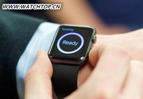 """Apple Watch销量惊人,但或许是智能手表最后的""""遮羞布"""""""